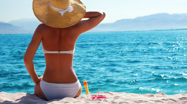 sol-verano-blog